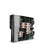 PowerEdge Blade Server M605-2-Socket, Half Height, up to six core AMD, 64 GB