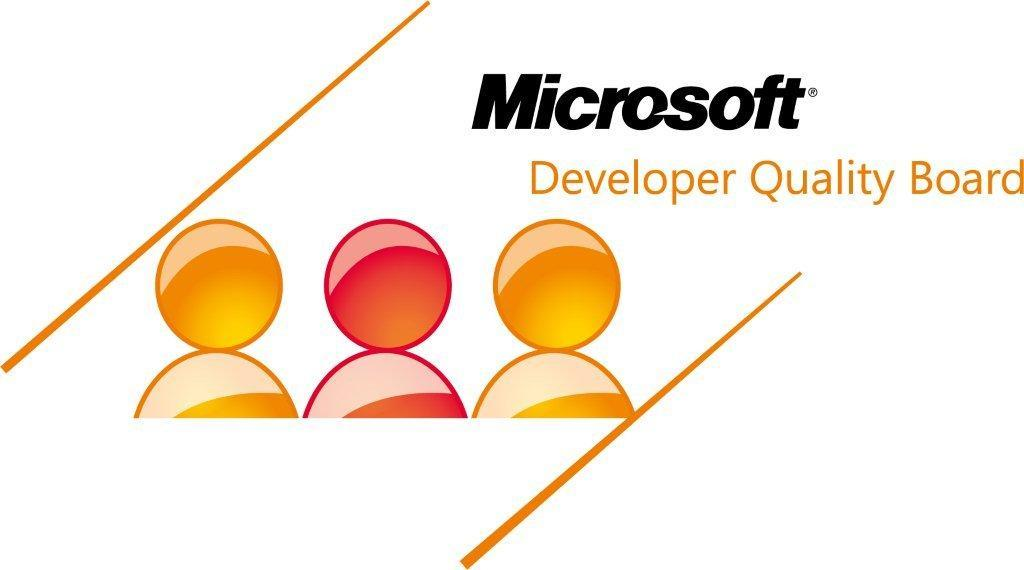 Training zum Microsoft Sales Specialist Developer Tools