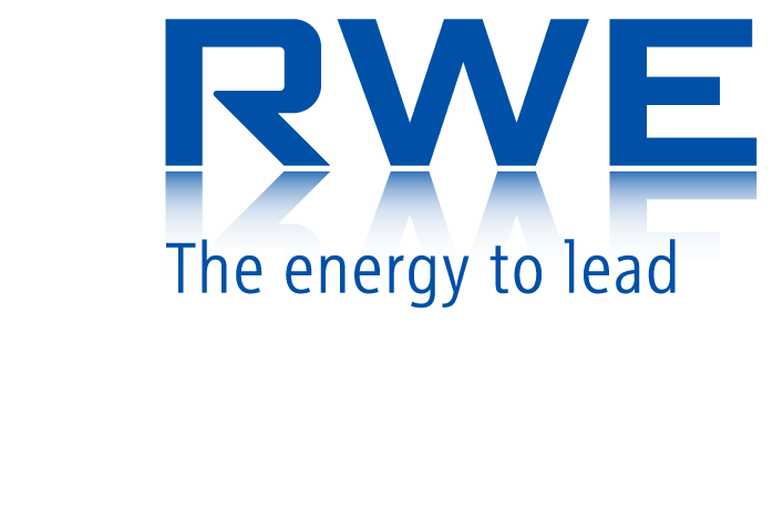 Risk Management in the energy industry Example RWE