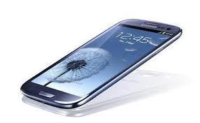 Technologie entwickelt sich so auch Attacken State-of-the-art Security ist notwendig, um vernetzten Systemen zu vertrauen Low-level security Embedded Secure Element (Samsung S3) 1992 2012 Die