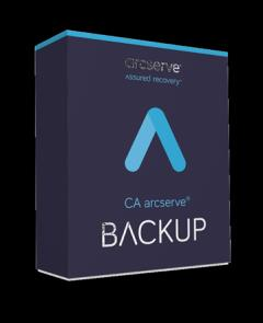 die Lösung ANDERE NIEDERLASSUNGEN ZENTRALE REPLICATION GLOBAL DEDUPLICATION VMWARE BACKUP HYPER-V BACKUP IMAGE-BASED BACKUP PHYSICAL SYSTEM BACKUP P2V MIGRATION WORKSTATION PROTECTION REMOTE OFFICE