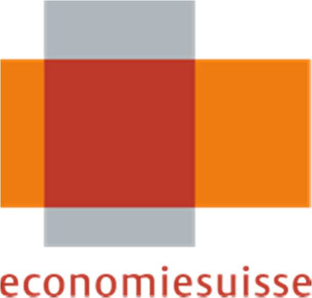 Kooperationspartner in der Schweiz: Einladung und Programm Sino-Swiss Economic Forum in Switzerland Dienstag, 1.