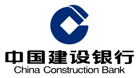 China Construction Bank (www.ccb.com) Gründung 1954 (ursprünglich People s Construction Bank of China) China Construction Bank ist eine der vier größten Banken Chinas. 297.