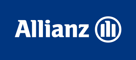 Allianz Invest Quarterly 03/2014 5 Jahre Bullenmarkt Normalisierung in Sicht?