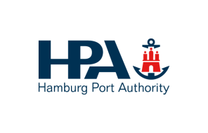 smartport logistics im Hamburger