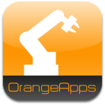 OrangeApps ObjectBrowser V1.