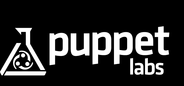 Die Schaffer von Puppet HQ: Portland, Oregon [11] Training, Consulting, Support docs.puppetlabs.