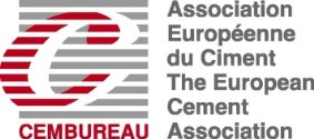 Supporting associations European Automobile Manufacturers Association European Foundry Association European Committee of Industrial Furnace and Heating Equipment Associations European Cement