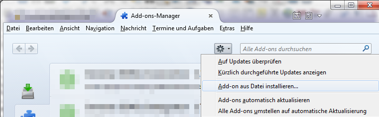 5. Windows Installationen 5.