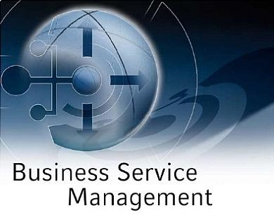 AixBOMS Application: Business Service Management Bindeglied zwischen Business und IT Unter dem Schlagwort Business meets IT!