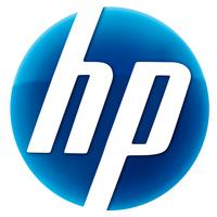 HP BUSINESS CRITICAL SYSTEMS IT with Mission-Critical Converged Infrastructure Simulationen im