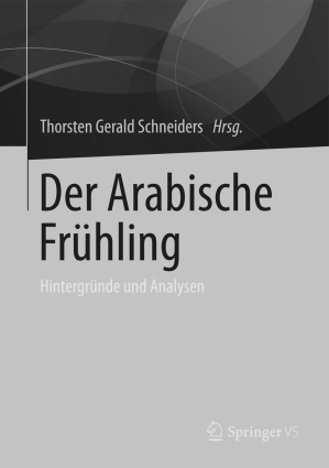 BEITRÄGE IN SAMMELBÄNDEN ARTICLES IN EDITED BOOKS Hassan Mneimeneh: Liberalism in Lebanon: Foundations and obstacles (59) Houda Cherif: The Struggle for Liberalism in Tunisia (75) Yusuf Mansou: