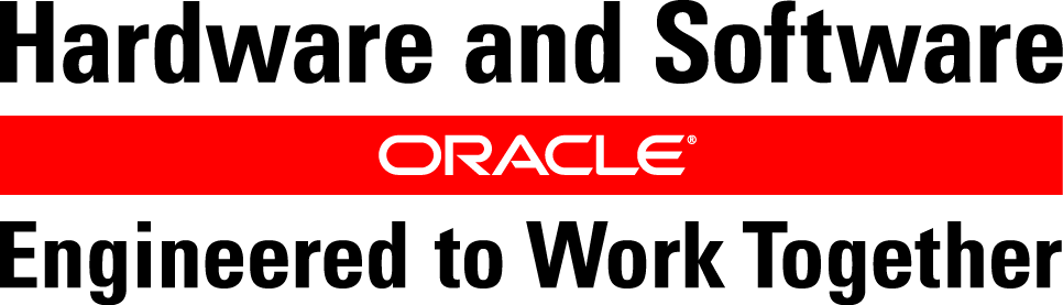 45 Copyright 2014, Oracle and/or