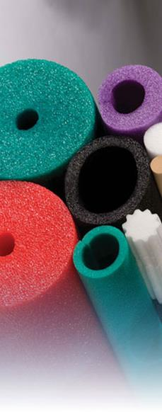 Plastic products Sell-side Mandate Canada Manufacturing Profitable manufacturer of plastic products for both retail and commercial use. Sale of a profitable Canadian plastic products manufacturer.