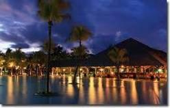Real Estate, Hospitality and Leisure Sale side mandate Sector Mauritius Real Estate, Hospitality and Leisure Leading hotel player within the Indian Ocean, with high-quality assets Seeking investors