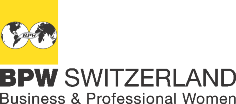 Knobel AG, Public Relations Consultants BPRA, Hill & Knowlton s Exclusive Swiss Associat, www.