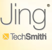 JING Project Neues von TechSmith http://www.jingproject.