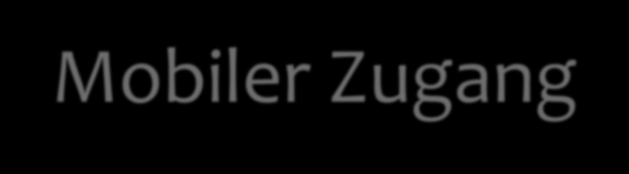 Click to Mobiler edit Master Zugang title style Mit Modifiez Ihrem Smartphone les styles du oder texte