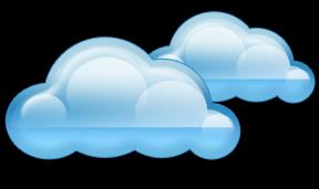6 Cloud-Ecosystem Internet-