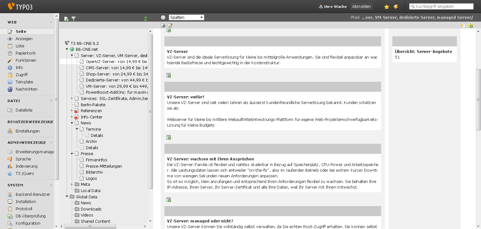 Ausgezeichnet openvz vorlagen galerie entry level resume for Download openvz templates