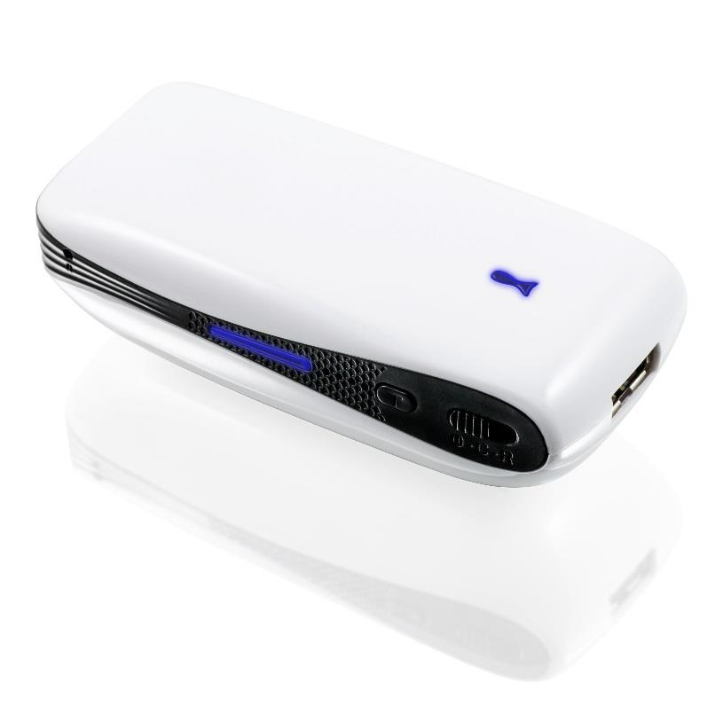 3g mini wlan router mit 5200mah powerbank pdf. Black Bedroom Furniture Sets. Home Design Ideas