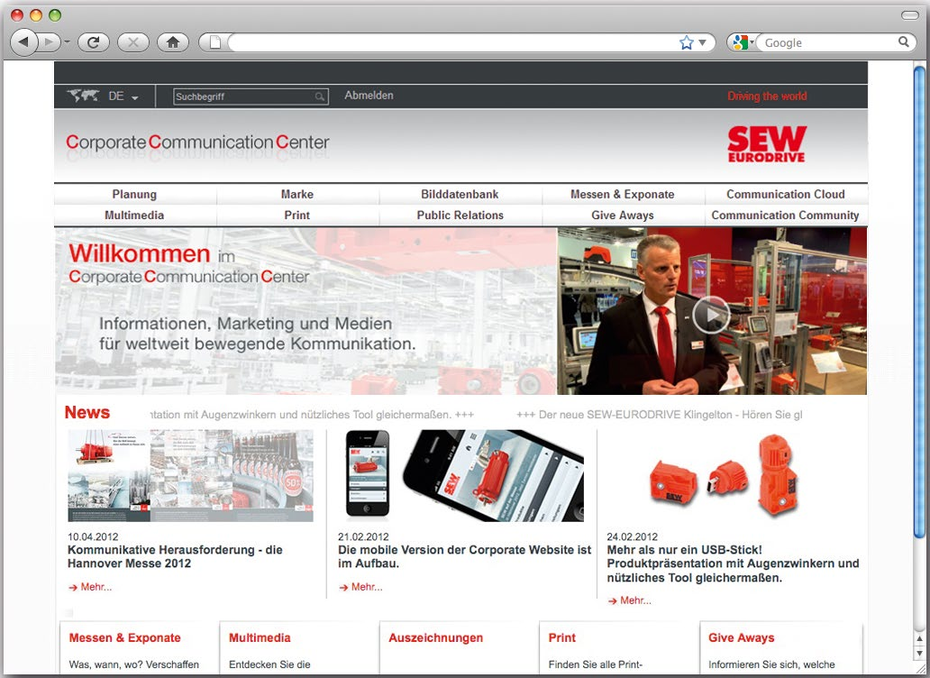 6 www.digital-marketing-center.