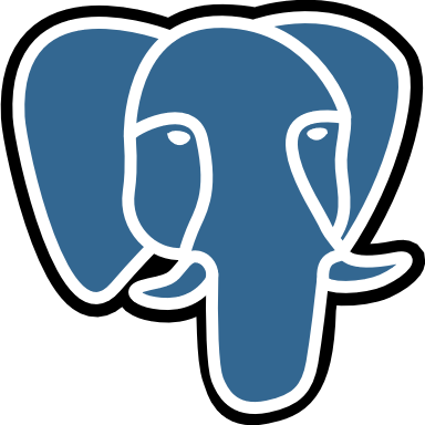 -Angebot Foreign Data Wrappers Postgres ITos GmbH,