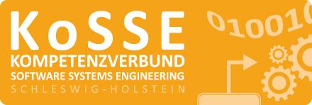 Wilhelm (Willi) Hasselbring Lehrstuhl Software Engineering http://se.
