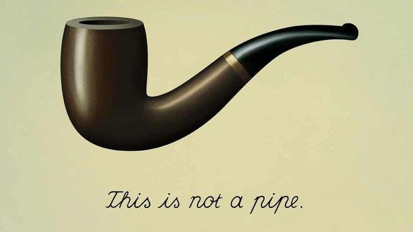 Pipe &