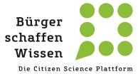 Citizen Science Was
