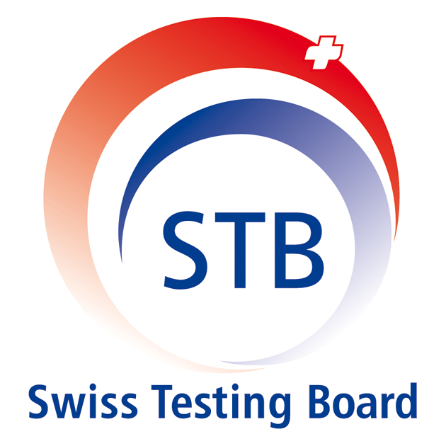 ISTQB Certified Tester Foundation Level Probeprüfung International Software Testing Qualifications Board Frau Herr Vorname: Nachname:
