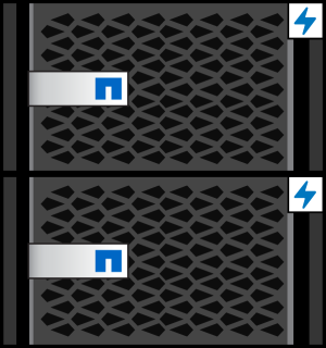 All Flash FAS Portfolio (Unified Storage) AFF8020 AFF8040 AFF8060 AFF8080 EX Clustered