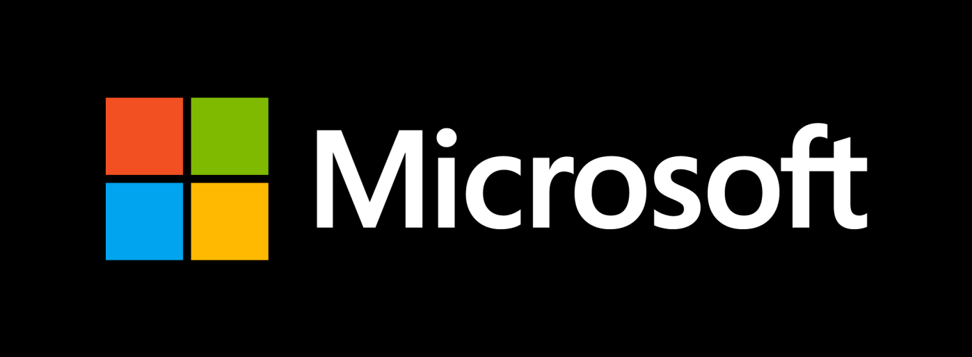2012 Microsoft Corporation. All rights reserved. Microsoft, Windows, and other product names are or may be registered trademarks and/or trademarks in the U.S. and/or other countries.
