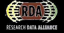 RDA-RELATION Long Tail of Research Data/Metadata/Cost Recovery IG/WG: - Survey of Current Practices for Discovery Metadata across
