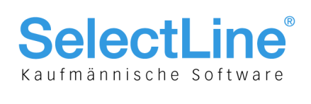 SelectLine Auftrag ab Version 13 EDI Demo Beschreibung Copyright 2014 by SelectLine Software AG, CH-9016 St.