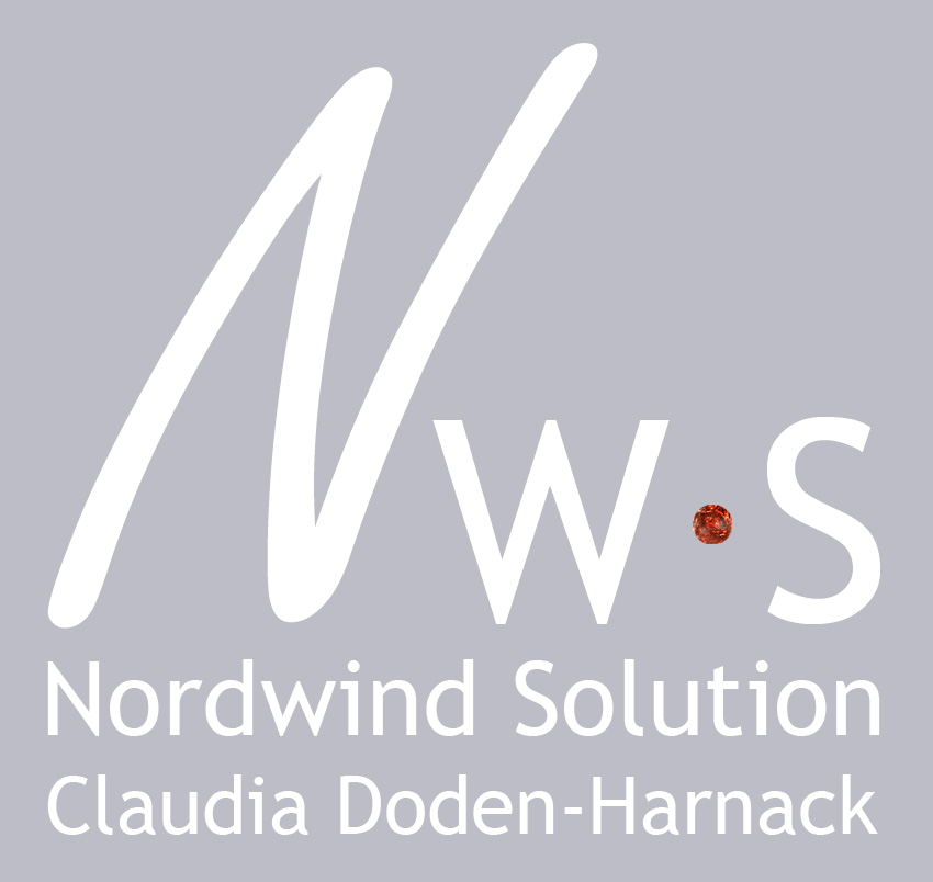 Nordwind Solution Anne-Frank-Straße 24 21614 Buxtehude 0049 4161 732094 0049 1712611129 info@nordwind-solution.