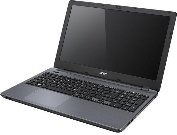 Acer Notebooks und Netbooks vom: 03. November 205 Tel: 0402 2000330 Fax: 0402 2000339 09:30-3:00 Uhr 4:00-8:30 Uhr Acer Aspire E5-57-3QX NX.MLTED.002 Intel Core I3 i3-4030u (.