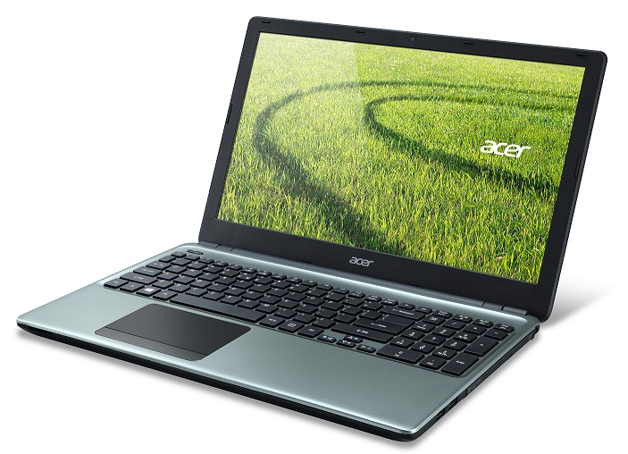 Acer Notebooks und Netbooks vom: 03. November 205 Tel: 0402 2000330 Fax: 0402 2000339 09:30-3:00 Uhr 4:00-8:30 Uhr Acer Aspire E-572-5426G75Dnii NX.MEZED.06 Intel Core I5 i5-4200u (.