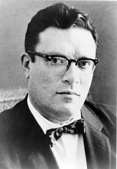 Trends werden Wirklichkeit Isaac Asimov, 1964: Communications will become sight-sound and you will see as well as hear the person you telephone.