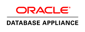 ORACLE DATABASE APPLIANCE X4 2 FUNKTIONEN Voll integrierte Datenbank-appliance Einfache Installation, Patchen und Diagnose Oracle Database, Enterprise Edition Oracle Real Application Clusters oder