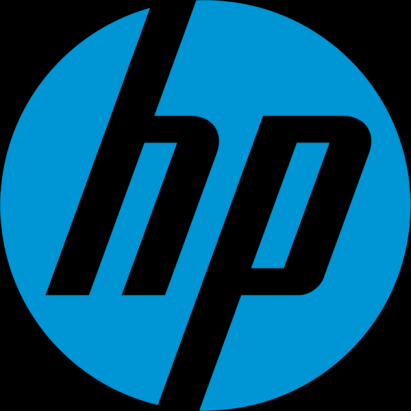 Rotzer Category Manager Networking Hewlett-Packard (Schweiz) GmbH HP Invent 2015 Copyright 2015