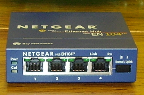 Repeater 143 Siehe auch Transceiver Switch Gateway Bridge Weblinks PE2CJ Repeaterpage - Repeaters of the Benelux [1] Referenzen [1] http:/ / www. radiorepeater.