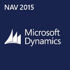 Ihr quick guide NC Payments Import (NCP8.00) für Microsoft Dynamics NAV 2015* *NC Payments 8.