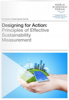 Reviews: Measuring Sustainability