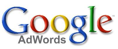 Google-Adwords Kampagnen Premium Google-Adwords Werbung - Einmaliges TICKETINO Angebot!