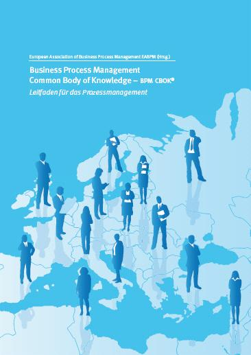 business process management body of knowledge pdf