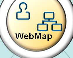 . Services Geocodierung Routing Elevation Esri Maps for Cognos Sharepoint SAP BO Office WebMap ArcGIS Desktop