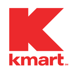4bn IT modernisation Kmart started a $500mio SCM project The combination of two failed projects forced Kmart into