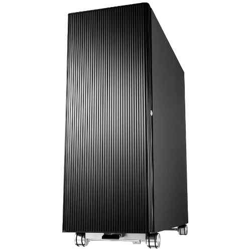 Produkte und Preise TERRA PC Serie Workstation Workstation Workstation Gehäuse - Formfaktor Tower Tower Tower Art# 1000951 1000925 1000929 Bezeichnung TERRA WORKSTATION 7800 TERRA WORKSTATION 8000 CS