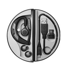 Jabra Motion UC with Travel & Charge Kit Eine